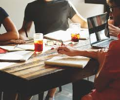 Jak motywować pracowników - skuteczne sposoby - Poradnik ...