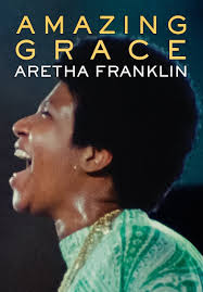 <b>Amazing</b> Grace - Movies on Google Play