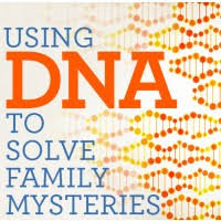 Image result for paternity dna definition