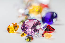 How to Tell If a <b>Gemstone</b> Is Real