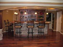 basement bar renovation inexpensive basement finishing ideas basement designs basement bar ideas basement bar lighting ideas