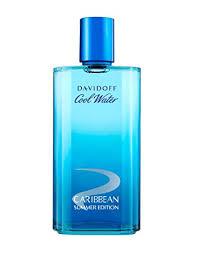 Davidoff Cool Water Caribbean Summer Edition Eau ... - Amazon.com