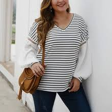 купите fashion large size <b>women 5xl с</b> бесплатной доставкой на ...