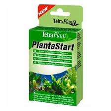 <b>Удобрение для аквариумных растений</b> Tetra Plant PlantaStart 12 ...