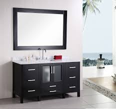built bathroom vanity design ideas:  images about modern bathroom vanities on pinterest solid oak contemporary bathrooms and white bathroom vanities
