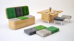 saving furniture. saving furniture p