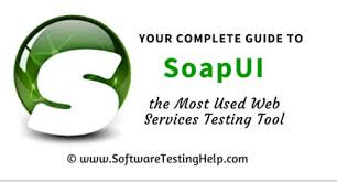 soapui tutorials   the most used web services testing toolsoapui tutorials