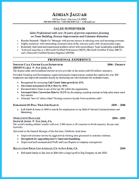 when making call center supervisor resume you should first fill what will you do to make the best call center resume so many call center resume sample are available but we can t just pick the sample randomly