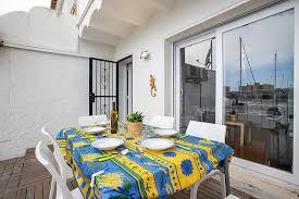 <b>Nice Fisherman</b> house for sale, in Santa Margarita(Roses),with ...