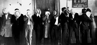 mafia hit list – top irish mob murders – the gangster report
