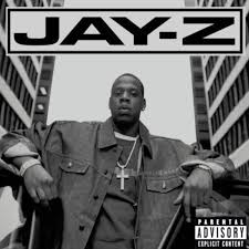 jay s vol is better than the black album complex