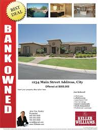 desertwide services home phoenix az placing a for sign in your yard just isn t enough in today s real estate market you must print flyers to place in a flyer box on your sign
