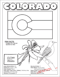 Small Picture United States Coloring Book Coloring Book of Coloring Page
