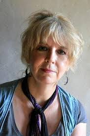 Carol Birch. - AS353carolbirch_20111012115523688712-200x0