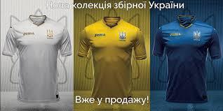 <b>Joma</b> Україна - Home