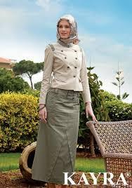 اروع الأزياء و الحيجابات للمحجبات ............ ماذا تنتظرين تفضلي images?q=tbn:ANd9GcS