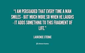 Persuaded Quotes. QuotesGram via Relatably.com