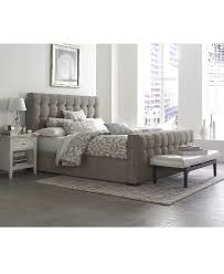 beautiful bedroom furniture sets. just needs another colorado make it pop like yellow or red roslyn bedroom furniture set beautiful sets