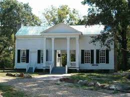 images about Dog trot houses on Pinterest   Dog Trot House    dog trot houses   Bing Images  This one is just crazy  A Greek Revival Dog Trot