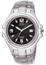 Наручные <b>часы Citizen</b>. Оригиналы. Выгодные цены – купить в ...