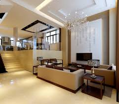 ideas contemporary living room: living room design ideas classic living room with sophisticated with contemporary living room decorating ideas