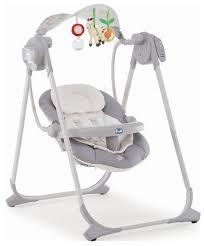 Манежи, <b>кресла</b>-<b>качалки</b>, <b>шезлонги CHICCO</b> – купить манеж ...