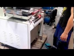 <b>Toprintt WJ PS 4060</b> - YouTube
