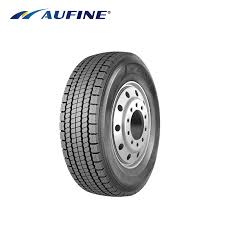 China 315/<b>80r22</b>.5 Popular Size Passenger Car Tyre with <b>Hot Selling</b>