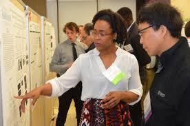 cancer biology graduate program welcome
