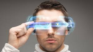 top  future technology thats here right now   youtube