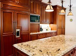Remodelling Kitchen Kitchen Remodeling Where To Splurge Where To Save Hgtv
