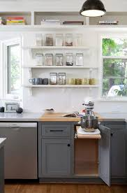 kitchen maid cabinets sizes ideas