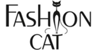 Sterling Silver Jewelry of Best Quality at Good Prices – <b>Fashion</b>-<b>Cat</b> ...