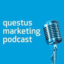 questus marketing podcast