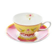 <b>Набор</b> чайный Mister Christmas BR-M1-SET (1001014543) купить ...
