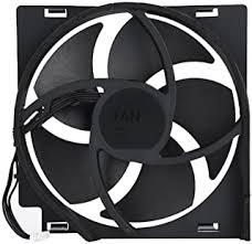 New - Fans / Laptop Components & Replacement ... - Amazon.co.uk