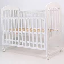 <b>Кроватка детская Топотушки</b> Дарина 2 качалка купить по цене 5 ...