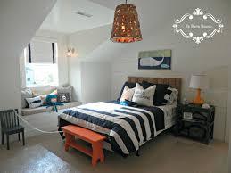 Nautical Themed Bedroom Decor Seaside Themed Bedroom Zampco