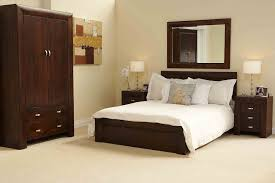 dark wood bedroom furniture luxury in bedroom decoration ideas with dark wood bedroom furniture home decoration bedroom furniture dark wood