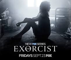 The Exorcist (TV Series) | The Exorcist Wiki | Fandom powered by ...