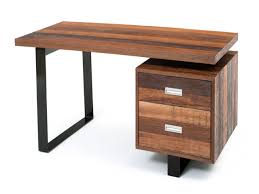 modern rustic furniture corner desk modern office modern rustic office desk brooklyn modern rustic reclaimed wood