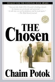 the chosen essay  the chosen essay examples   kibin do evaluation        free the chosen essays and papers    helpme com