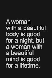 beautiful soul quotes beautiful girl quotes 100 inspirational and motivational quotes of all time 39 beautiful