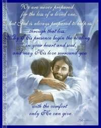 Sympathy Images And Pictures For Facebook, Pintrest, Whatsapp