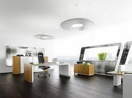 create a free website business office modern