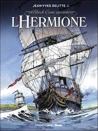 """Résultat de recherche d'images pour """"gif bateau hermione"""""""