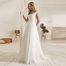 Eightale <b>Wedding</b>-<b>Dresses</b> Store - Amazing prodcuts with exclusive ...