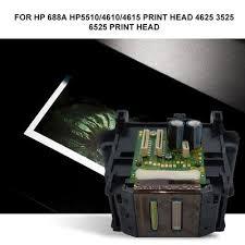 Купить <b>печатающая головка hp</b> 5525 от 259 руб — бесплатная ...