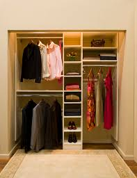 closet designs ideas in interesting home decor collection 17 all about closet designs ideas alluring closet lighting ideas