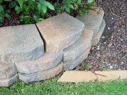 Image result for landscape bricks